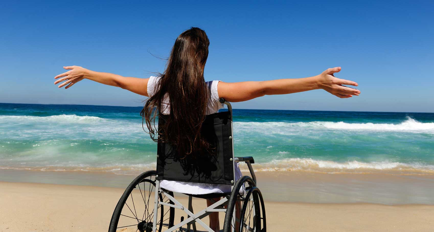 Disability Benefits: What is the Difference Between SSI and