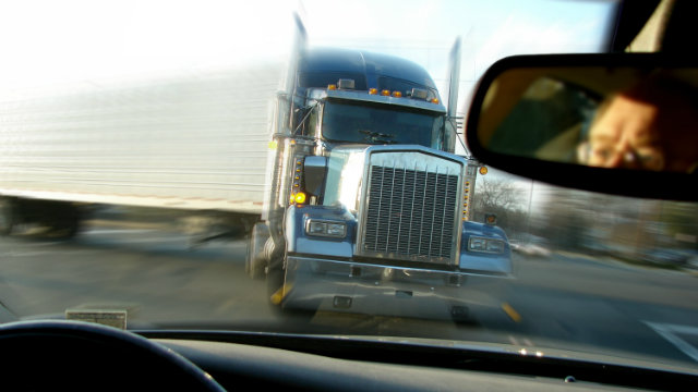 marietta truck accident lawyer