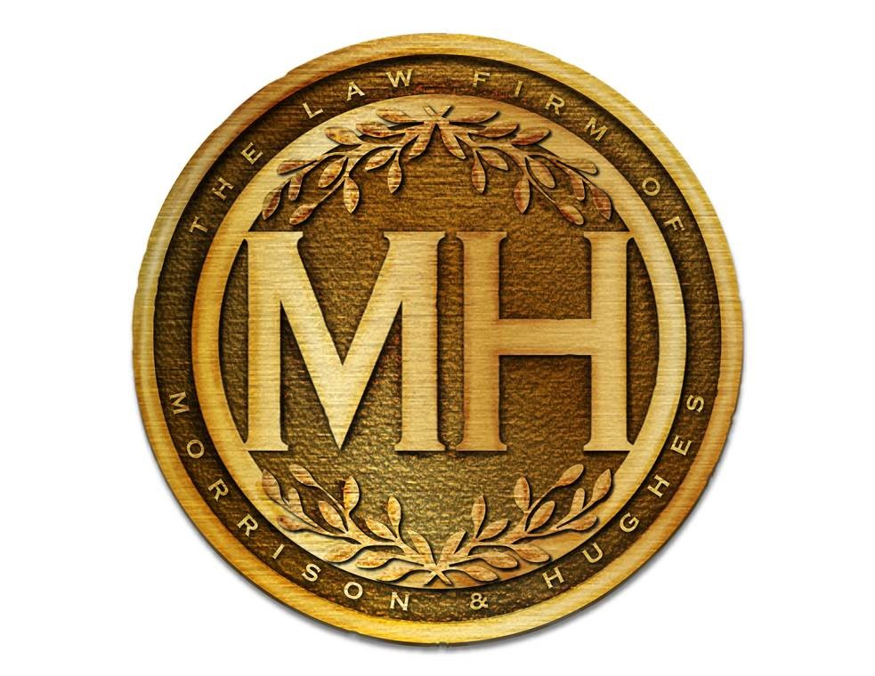 MH Coin truck accident attorney marietta