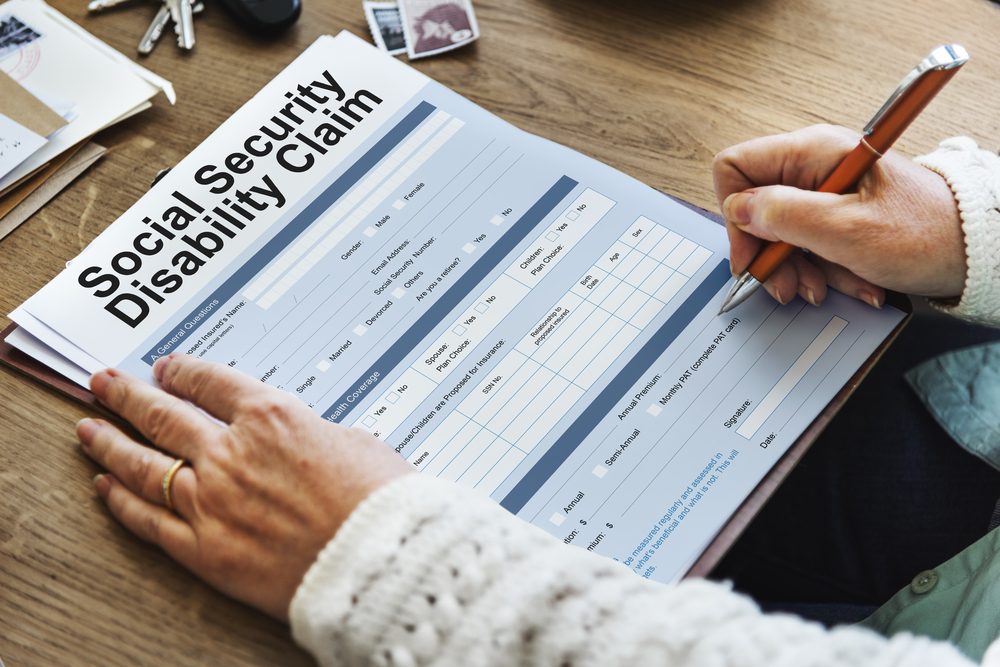 social_security_benefits_car_accident_attorney