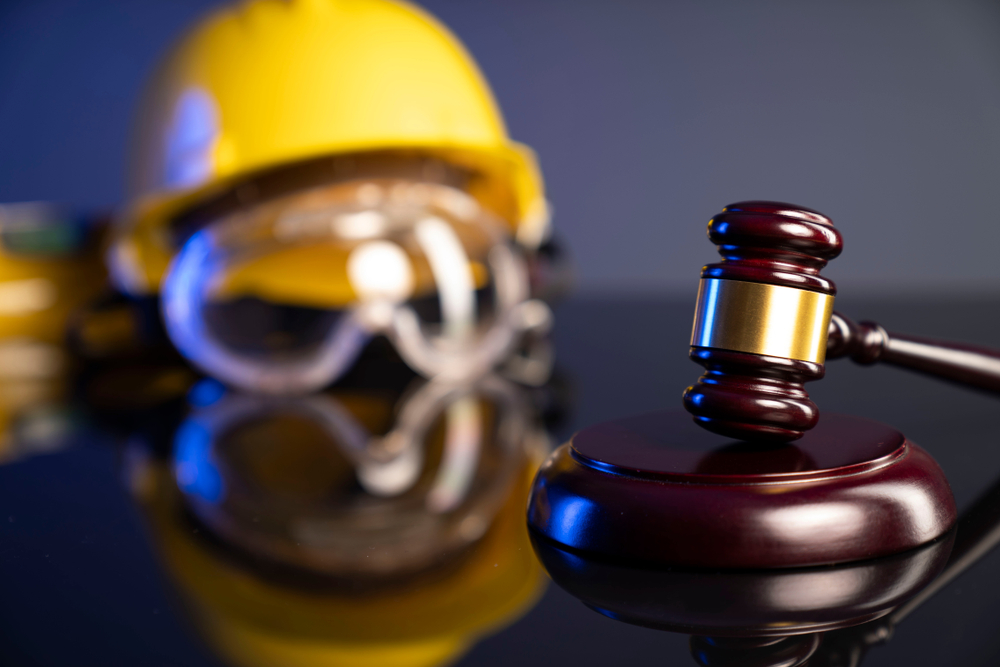 atlanta_workers_compensation_lawyer