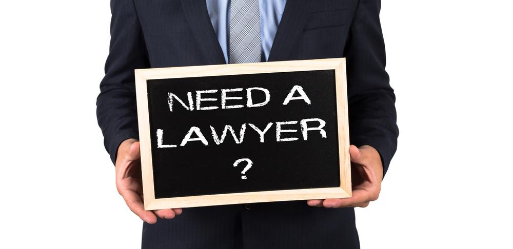 alpharetta_truck_accident_lawyer_near_me