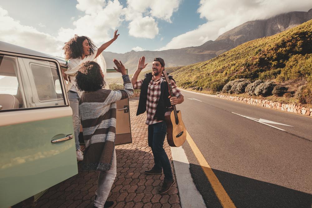 car_attorney_atlanta_roadtrip_tips