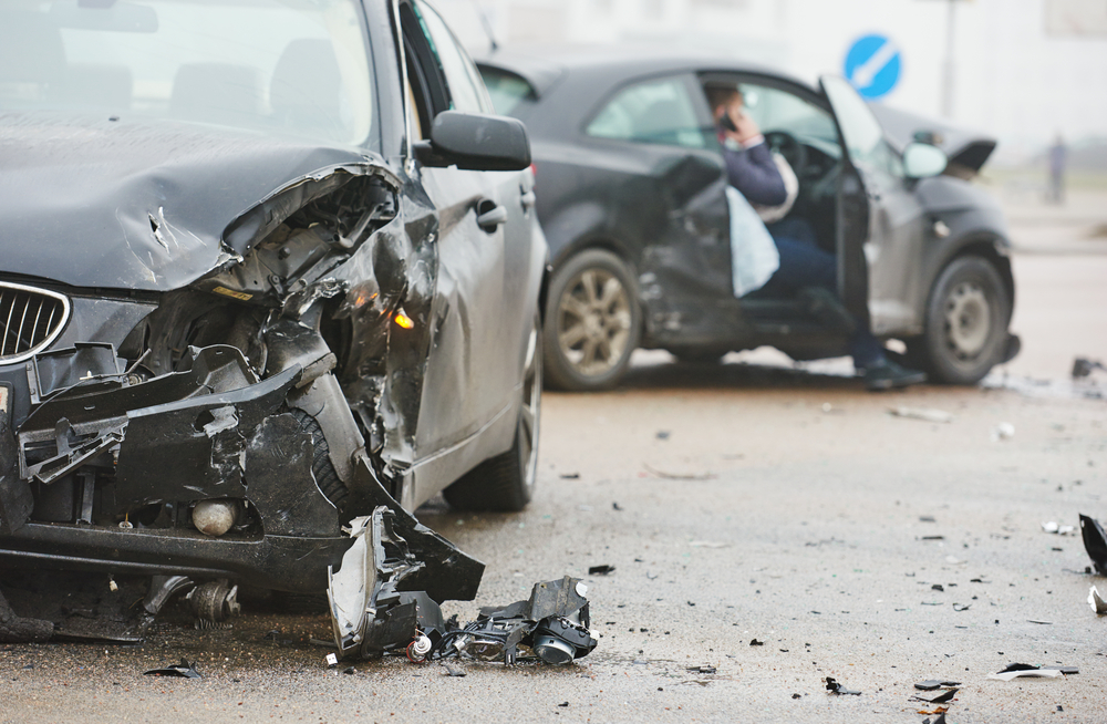 car_accident_attorney_atlanta_collision