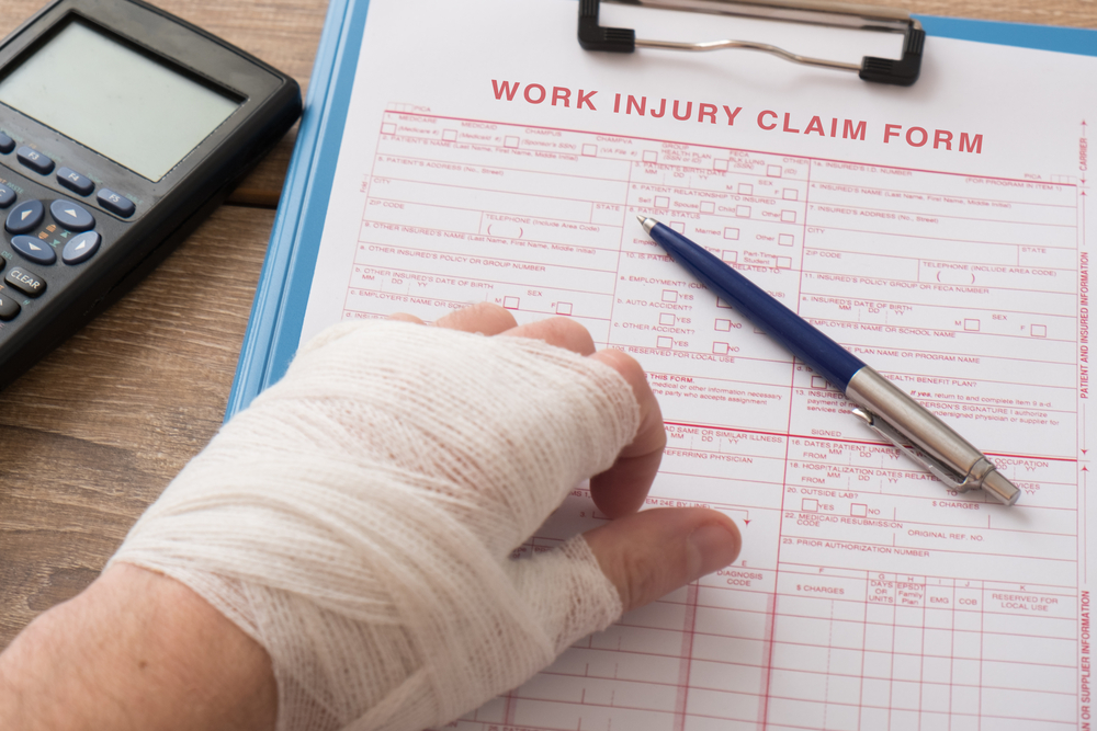 personal_injury_attorney_in_atlanta_hire