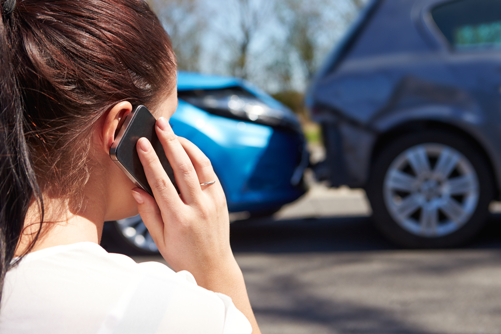 car_accident_lawyer_wreck